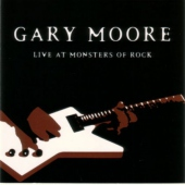 covers/677/live_at_the_monsters_of_r_101614.jpg