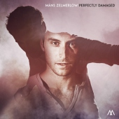 covers/677/perfectly_damaged_1362478.jpg