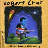 covers/677/some_rainy_morning_101450.jpg