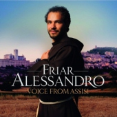 covers/677/voice_from_assisi_479390.jpg