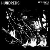 covers/678/aftermath_remixes_872979.jpg