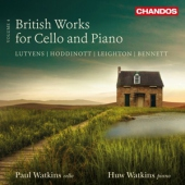 covers/678/british_works_for_cello_1372241.jpg