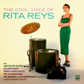 covers/678/cool_voice_of_rita_reys_1353011.jpg