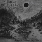 covers/678/darkness_sustains_the_altar_1033433.jpg