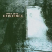 covers/678/existence_985544.jpg