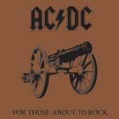 covers/678/for_those_about_to_rock_332905.jpg