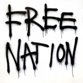 covers/678/free_nation_934441.jpg