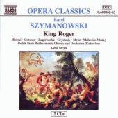 covers/678/king_roger_3_acts_opera_1012615.jpg