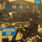 covers/678/minnesota_clay_hq_1371407.jpg