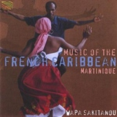 covers/678/music_of_the_french_carib_966248.jpg