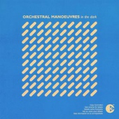 covers/678/orchestral_manoeuvres_114167.jpg