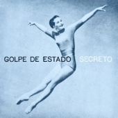 covers/678/secreto_single_955205.jpg