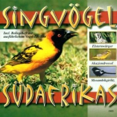 covers/678/song_birds_of_southern_af_155071.jpg