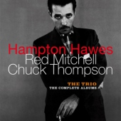 covers/678/trio_complete_albums_1370707.jpg
