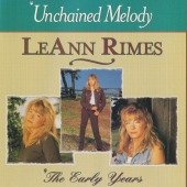covers/678/unchained_melody_early_years_rimes_641012.jpg