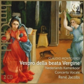 covers/678/vespro_della_beata_virgin_1371184.jpg