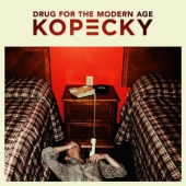 covers/679/drug_for_the_modern_age_1370942.jpg