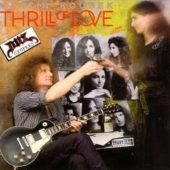 covers/679/thrill_of_love_1375163.jpg