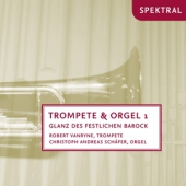 covers/679/trompete_orgel_1_1350869.jpg