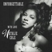 covers/679/unforgettable_with_love_48100.jpg