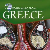 covers/679/world_music_from_greece_397316.jpg