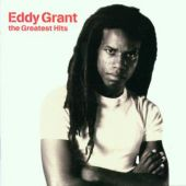 covers/68/greatest_hits_grant_.jpg