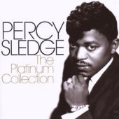 covers/68/platinum_collection_sledge_.jpg