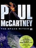 covers/68/space_within_us_mccartney.jpg