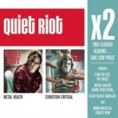 covers/68/x2_metal_healthcondition_cri_quiet.jpg