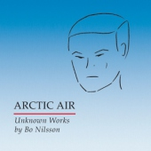 covers/680/arctic_air_1352761.jpg