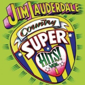 covers/680/country_super_hits_vol1_1123534.jpg