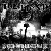 covers/680/greed_power_religion_war_1354168.jpg