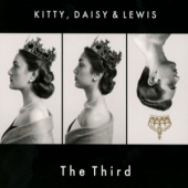 covers/680/kitty_daisy_lewis_3rd_863660.jpg