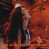 covers/680/live_at_the_bbc_7980_1124553.jpg