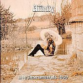 covers/680/live_instrumentals_1969_95414.jpg