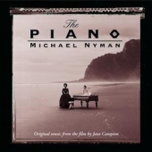 covers/680/piano_ost_95328.jpg