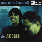 covers/680/play_lars_gullin_872015.jpg