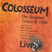covers/680/reunion_concerts_1994_1367178.jpg