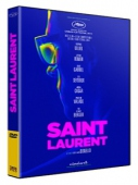 covers/680/saintlaurent_862683.jpg