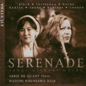 covers/680/serenadesongs_without_wo_1283771.jpg
