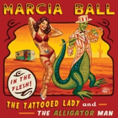 covers/680/tattooed_lady_and_the_776716.jpg