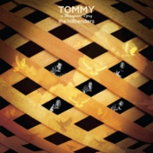 covers/680/tommy_a_bluegrass_opry_1367836.jpg