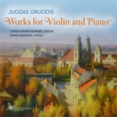covers/680/works_for_violin_and_1367746.jpg