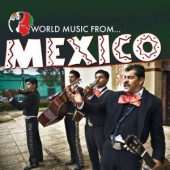 covers/680/world_music_from_mexico_397347.jpg