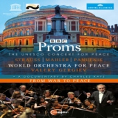 covers/680/world_orchestra_for_peace_1367667.jpg