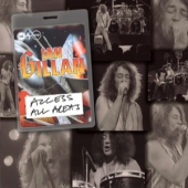 covers/681/access_all_areas_cddvd_1346948.jpg