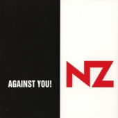 covers/681/against_you_1368587.jpg