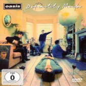covers/681/definitely_maybe_1dvd_958194.jpg