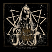 covers/681/enthroning_desolation_1370553.jpg