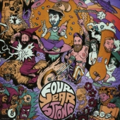 covers/681/four_year_strong_1370584.jpg